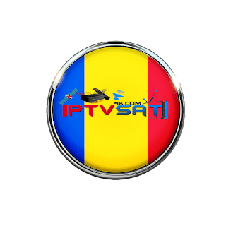 m3u playlist iptvsat4k channels romania 24.03.2019