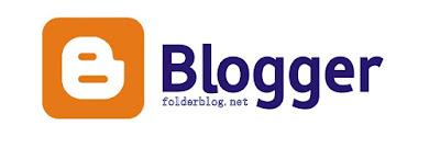 Cara mudah membuat blog gratis dari blogspot untuk pemula
