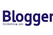 Membuat Blog Mudah dan Gratis dari Blogspot untuk Pemula