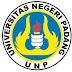 Perpanjangan Jadwal Pembayaran SPP/UKT Bagi Mahasiswa UNP Semester Juli-Desember 2017