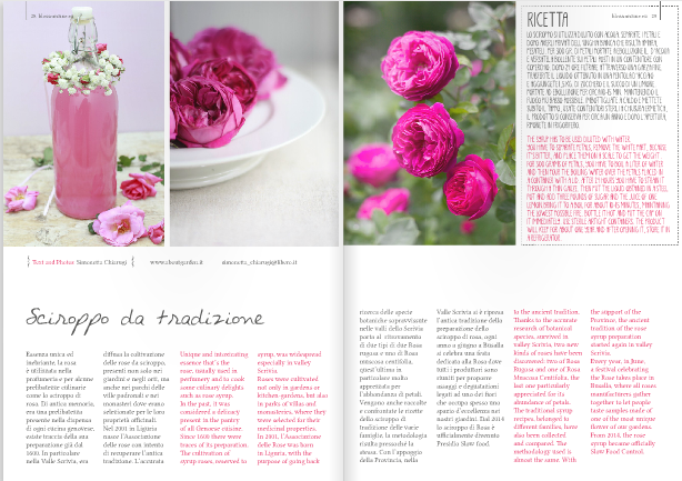 http://issuu.com/blossomzine/docs/n9_summer_2015_blossom_zine/29?e=7602517/12747495