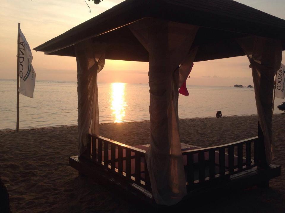 DIY Travel Guide to Manuel Uy Beach Resort in Sta Ana Calatagan
