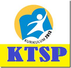 yg dikeluarkan oleh Pemerintah Kabupaten Bamara dan Dinas Pendidikan SMP Nusantara Tahu Download Lengkap Dokumen 1 KTSP K-13 Versi Terbaru 2018