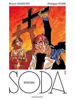 http://www.nuevavalquirias.com/soda-integral-comic-comprar.html