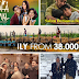 5 Film Indonesia Yang Wajib Ditonton Pada Liburan Lebaran