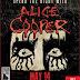 Alice Cooper fará show com banda original e turnê com Ace Frehley