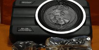 harga speaker subwoofer 12 inch, cara membuat box speaker subwoofer,