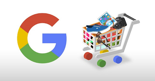 Optimizing Product Search with Newly Launched Google Shopping