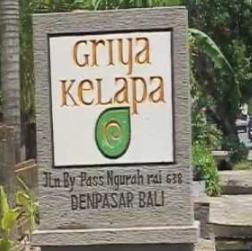 Peluang Kerja di Griya Kelapa Denpasar Bali Terbaru Agustus 2016