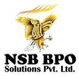 NSB BPO Solutions Walkin
