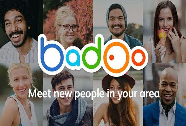 Badoo 44