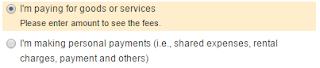 Taukah anda apakah itu paypal banyak orang yang sudah mengetahui itu paypal Cara kirim uang Paypal ke Paypal