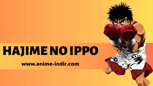 hajime-no-ippo-indir-wallpaper-resim