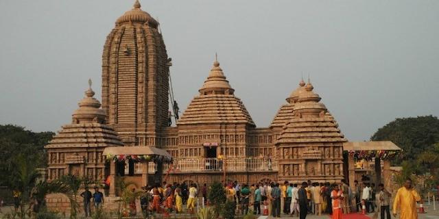 इंदिरा गांधी की एंट्री बैन करने वाले मंदिर में गैरहिंदू प्रवेश पर सुप्रीम कोर्ट में सुनवाई | NATIONAL NEWS