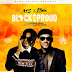 VIDEO: MS Ft. 2Face Idibia (2Baba) – Black AND Proud @movementsmiling @official2baba