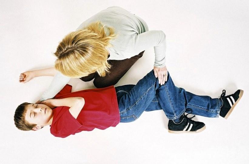21 Penyebab dan Gejala Epilepsy Anak