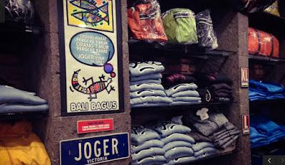 joger-trip-wisata-bali