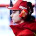 Szívesen állítaná dilemma elé a Ferrarit Leclerc
