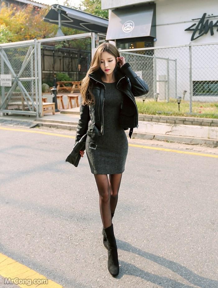 Image MrCong.com-Son-Ju-Hee-BST-thang-11-2016-012 in post Người đẹp Son Ju Hee trong bộ ảnh thời trang tháng 11/2016 (54 ảnh)