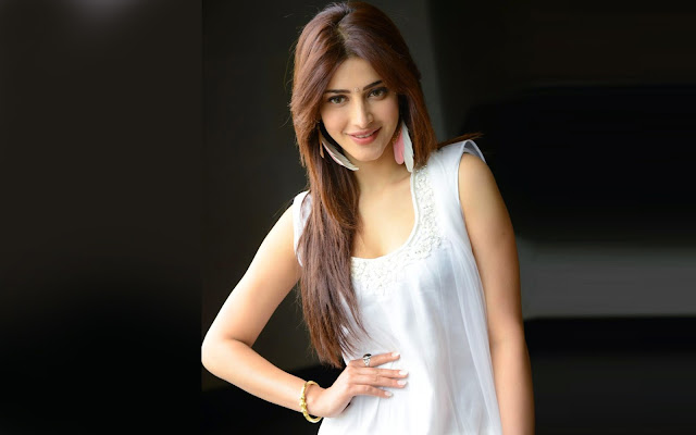 shruti hassan hot pictures