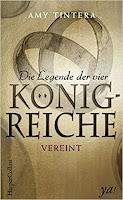 https://www.harpercollins.de/buecher/young-adult/die-legende-der-vier-konigreiche-vereint-harpercollins-ya
