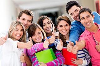 UFCG oferta 83 vagas para alunos de outras instituições