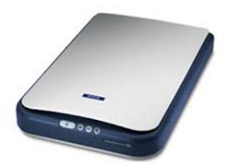 Descargar Epson Perfection 1250 Driver Impresora Gratis