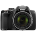Nikon introduceert COOLPIX P600 en deCOOLPIX P530