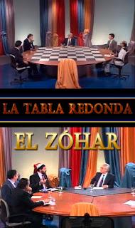 La_Tabla_Redonda_Zohar