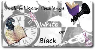 http://tintengewisper.blogspot.de/2016/11/ankundigung-book-whisper-challenge-2017.html