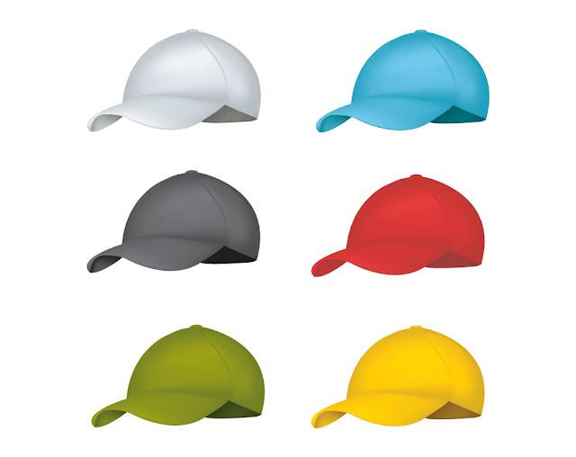 promasyon şapka üretimi - promosyan şapka modelleri
