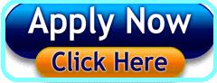 https://www.nccbank.com.bd/index.php/nccbcareer_details
