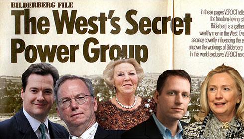 UN NUEVO ORDEN MUNDIAL - Página 9 Bilderberg-grupo
