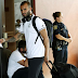 PSG Setuju Membayar Jese Sebesar € 25m Dari Real Madrid