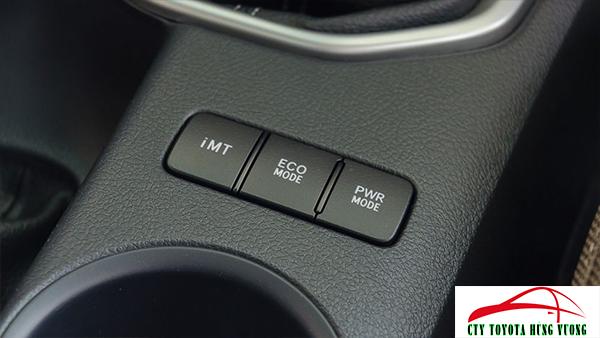 Giá xe, thông số kỹ thuật và đánh giá chi tiết bán tải Toyota Hilux 2018 nhập khẩu - ảnh 36