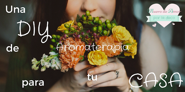 Diy-Home-Aromaterapia