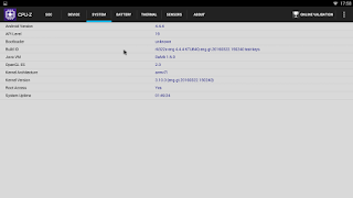 Análise: Box Android Mini MXQ 28