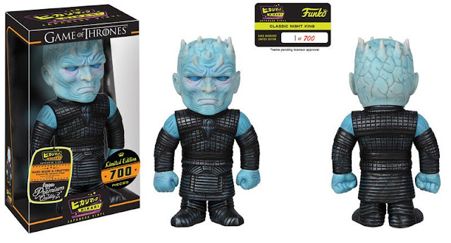 https://www.tenacioustoys.com/products/funko-hikari-game-of-thrones-classic-night-king-9-inch-sofubi-vinyl-figure-preorder