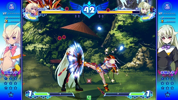 arcana-heart-3-lovemax-sixstars-pc-screenshot-www.ovagames.com-2
