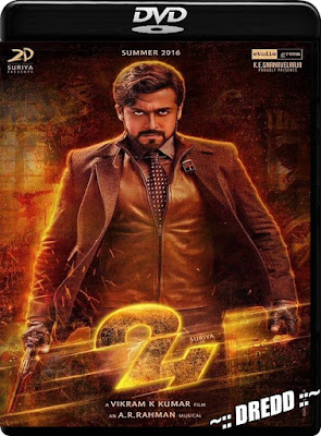 24 2016 Dual Audio 720p UnKut HDRip 900MB HEVC world4ufree.ws , South indian movie 24 2016 hindi dubbed world4ufree.ws 720p hdrip webrip dvdrip 700mb brrip bluray free download or watch online at world4ufree.ws