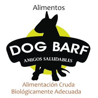 DOG BARF Contacto 319 394 3735