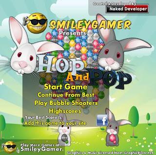 http://www.aulavaga.com.br/jogo/hop-and-pop.html