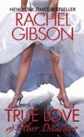 Thảm Họa Tình - Rachel Gibson