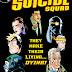 Suicide Squad | Comics