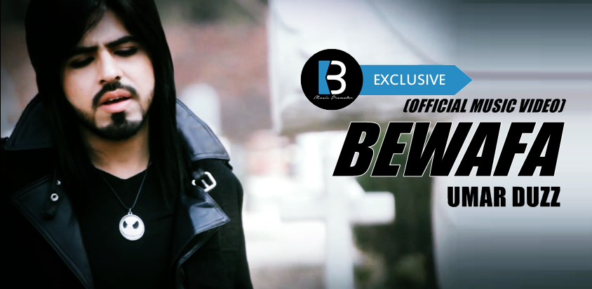 Bestmusicpro Com Bewafa Umar Duzz Watch Video Download Mp3
