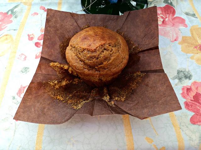 muffins-calabaza-platano-unidad