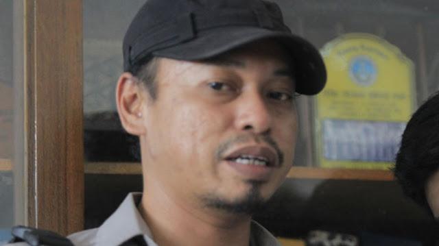 Sahabat Bur Andi Yakinkan NH-Aziz Menang di Toraja Utara