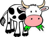 Soal UAS Bahasa Inggris Kelas 1 Semester 1 gambar 5 animal