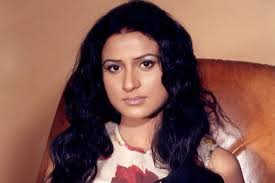 Dolly Sohi Family Husband Son Daughter Father Mother Age Height Biography Profile Wedding Photos