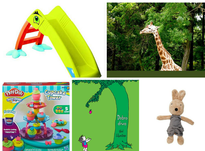 http://www.edaytorial.com/2015/04/5-easter-gifts-for-your-kid.html
